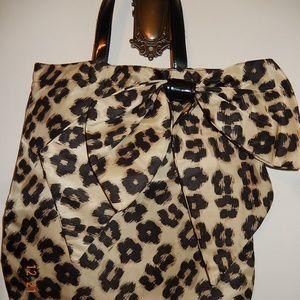 77d516fcd Women Valentino Garavani Bag on Poshmark